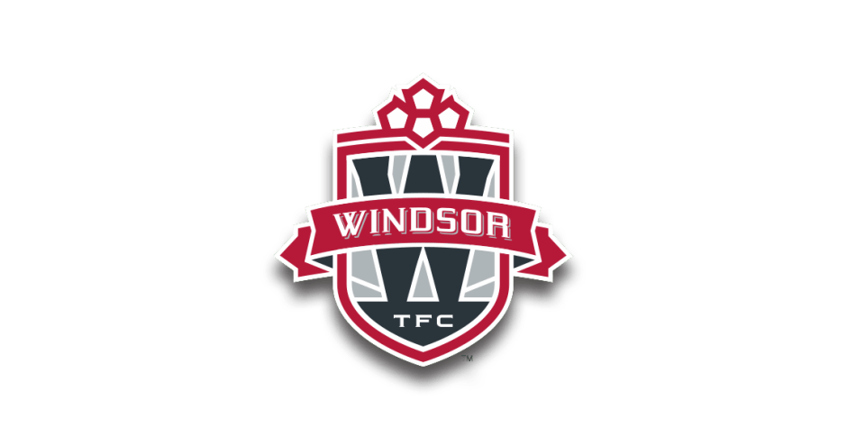 Windsor TFC, TFC U-20 Clinic, Local soccer legend Stephen Ademolu will join the Windsor TFC Academy coaching staff on a permanent basis Windsor, September 30, 2016, Windsor TFC Stars Season Schedule