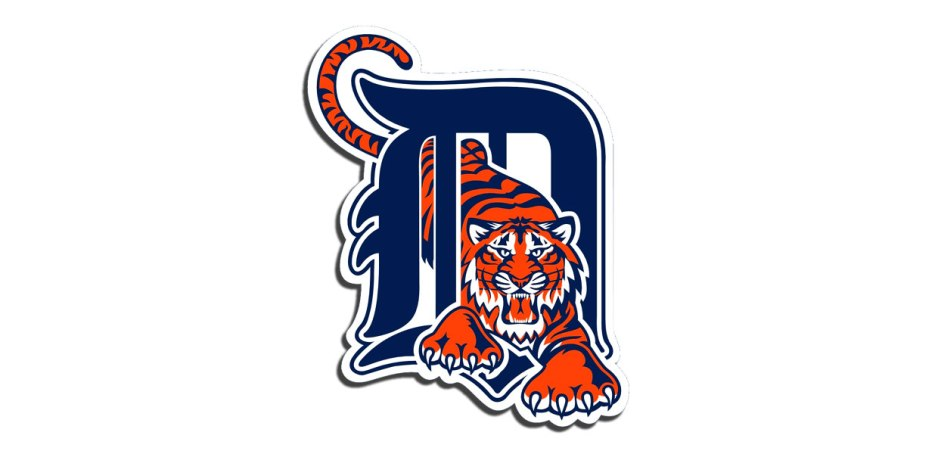 TIGERS 2017 PROMOTIONAL GIVEAWAYS SCHEDULE, Detroit Tigers Postgame Wrap Opening Day 2017, Canadian Mental Health Association - Canadian Tigers Fan Package, Detroit Tigers Postgame Wrap April 12, 2017, Tigers Postgame Wrap April 18 2017, Detroit Tigers Postgame Wrap April 19 2017, Tigers Postgame Recap April 20 2017, Detroit Tigers Postgame Recap April 21 2017,Detroit Tigers Postgame Recap April 22 2017, Detroit Tigers Postgame Recap April 23 2017