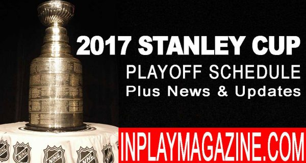 Stanley Cup Playoff News April 13, Stanley Cup Playoff Update April 14, Stanley Cup Playoff Recap April 15, STANLEY CUP PLAYOFF NEWS APRIL 18, STANLEY CUP RECAP APRIL 19, STANLEY CUP RECAP APRIL 20 2017, STANLEY CUP PLAYOFF RECAP APRIL 21 2017 - OT AGAIN!, STANLEY CUP PLAYOFF RECAP APRIL 22 2017 - SHARKS, WILD, HABS OUT!, STANLEY CUP PLAYOFF RECAP APRIL 23 2017, STANLEY CUP RECAP APRIL 26 2017 - SECOND ROUND BEGINS, STANLEY CUP PLAYOFF RECAP APRIL 27 2017 - PENS AND SENS WIN, STANLEY CUP PLAYOFF RECAP APRIL 28, STANLEY CUP PLAYOFFS RECAP APRIL 29 2017 + NHL DRAFT LOTTERY RESULTS, STANLEY CUP PLAYOFF RECAP APRIL 30, STANLEY CUP PLAYOFF RECAP MAY 01 2017 - CAPS WIN, CROSBY INJURED, STANLEY CUP PLAYOFF RECAP MAY 2 2017 RADIO CITY AND MUSIC CITY WIN, STANLEY CUP PLAYOFF RECAP MAY 3, STANLEY CUP PLAYOFF RECAP MAY 4, STANLEY CUP PLAYOFF RECAP MAY 5 2017 - DUCKS SCORE 3 IN 4, STANLEY CUP PLAYOFF RECAP MAY 6 2017, STANLEY CUP PLAYOFF RECAP MAY 7, STANLEY CUP PLAYOFFS RECAP MAY 8 2017 - GAME 7 DOUBLE HEADER, STANLEY CUP RECAP MAY 9 2017, STANLEY CUP PLAYOFF RESULTS MAY 10 2017, STANLEY CUP PLAYOFF MAY 12 2017 RECAP, STANLEY CUP PLAYOFF RECAP MAY 13 2017 , STANLEY CUP PLAYOFF RECAP MAY 15 2017, STANLEY CUP PLAYOFF RECAP MAY 16 2017, STANLEY CUP PLAYOFF RECAP MAY 17 2017, STANLEY CUP PLAYOFF RECAP MAY 20 2017, STANLEY CUP PLAYOFF RECAP MAY 21 2017, STANLEY CUP PLAYOFF RECAP MAY 22 2017, STANLEY CUP PLAYOFF RECAP MAY 23 2017, STANLEY CUP PLAYOFF RECAP MAY 24 2017, Don Cherry Ripping Kessel, PENGUINS ADVANCE TO THE STANLEY CUP FINALS