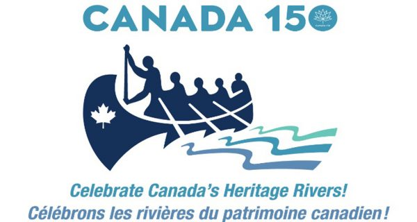 Eau Canada Paddling Day Welcomes River Canard Canoe Company