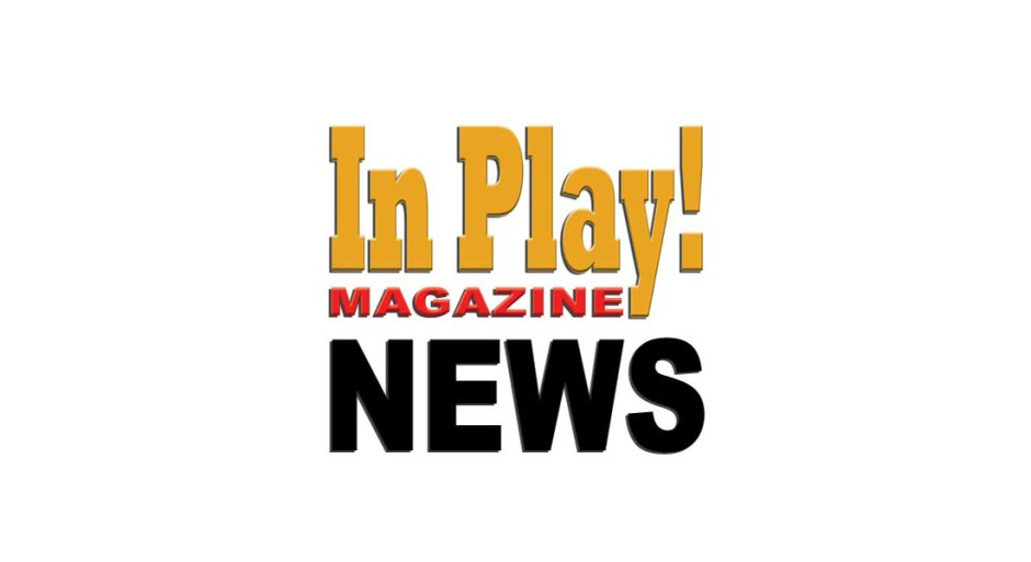 In Play magazine NEWS, Windsor TFC Competitive Travel Soccer Tryouts, DETROIT AGREES TO TERMS WITH MICHAEL RASMUSSEN, Detroit Tigers vs Baltimore Recap August 6, Detroit Tigers vs Pirates Recap August 7, LIONS SIGN TRAMAIN JACOBS AND DEZ STEWART, Detroit Tigers vs Pirates Recap August 9, AKO Fratmen Kickoff 2017, FORMER WINGS HC BRYAN MURRAY DIES, Tigers vs Twins Recap August 12, 2017 IVAN HLINKA, Detroit Tigers vs Twins Recap August 13, 2017, Ontario Tops at Canada Summer Games 2017, Tigers vs Texas Rangers Recap August 14, Detroit Tigers vs Texas Rangers August 15 2017, Tigers vs Texas Rangers August 16, Ontario Fight Against Invasive Species, Tigers Tunnel Bus Update Aug 18-24