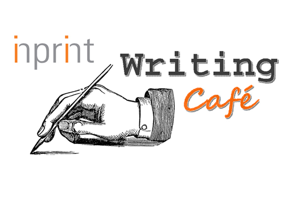 Inprint Writing Cafte
