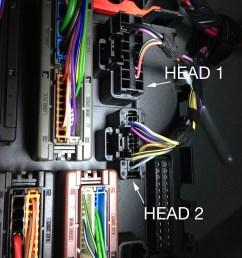 saab 9 3 tid fuse box wiring library rh 8 gsmtr de [ 850 x 1133 Pixel ]