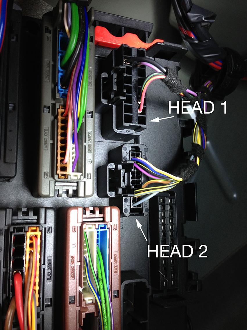 medium resolution of saab 9 3 tid fuse box wiring library rh 8 gsmtr de