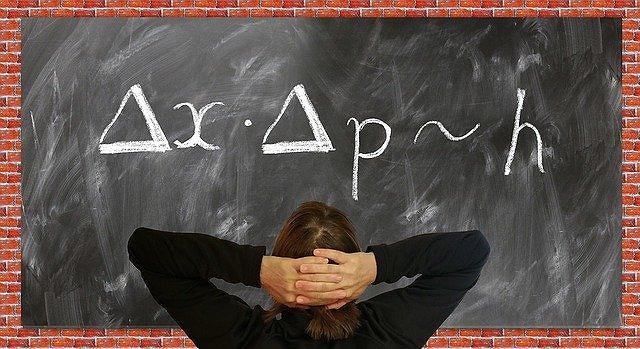 【大学院】院試&単位取得!量子化学のおすすめの教科書・参考書・問題集・演習書【勉強法】