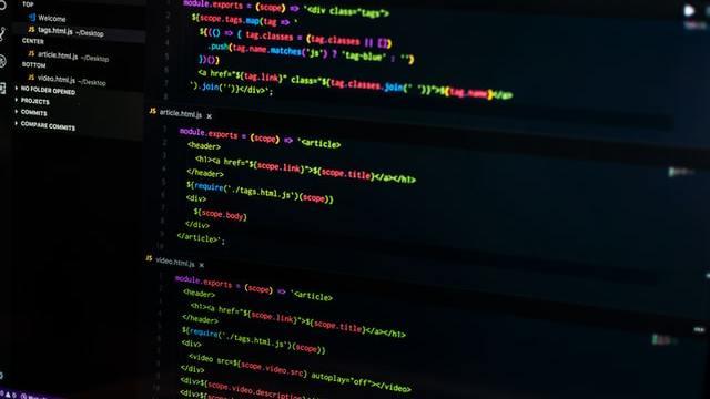 日商プログラミング検定