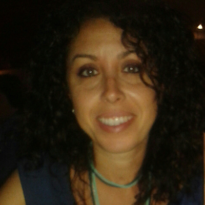 Dottoressa Domenica Berruti Psicologa Psicoterapeuta Psiconet Studio Psicologia Psicoterapia Roma