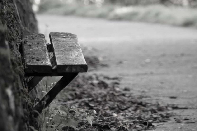 Storie di terapia inpsychae for Affittasi studio roma prati
