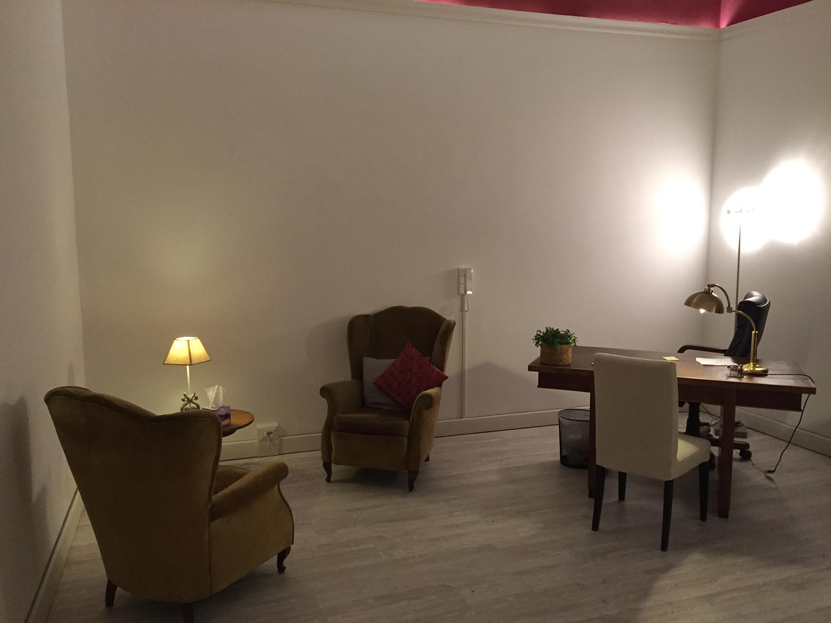 Inpsychae - Lo Studio Psicologia Psicoterapia Roma Prati Roma Nord Roma Centro 01