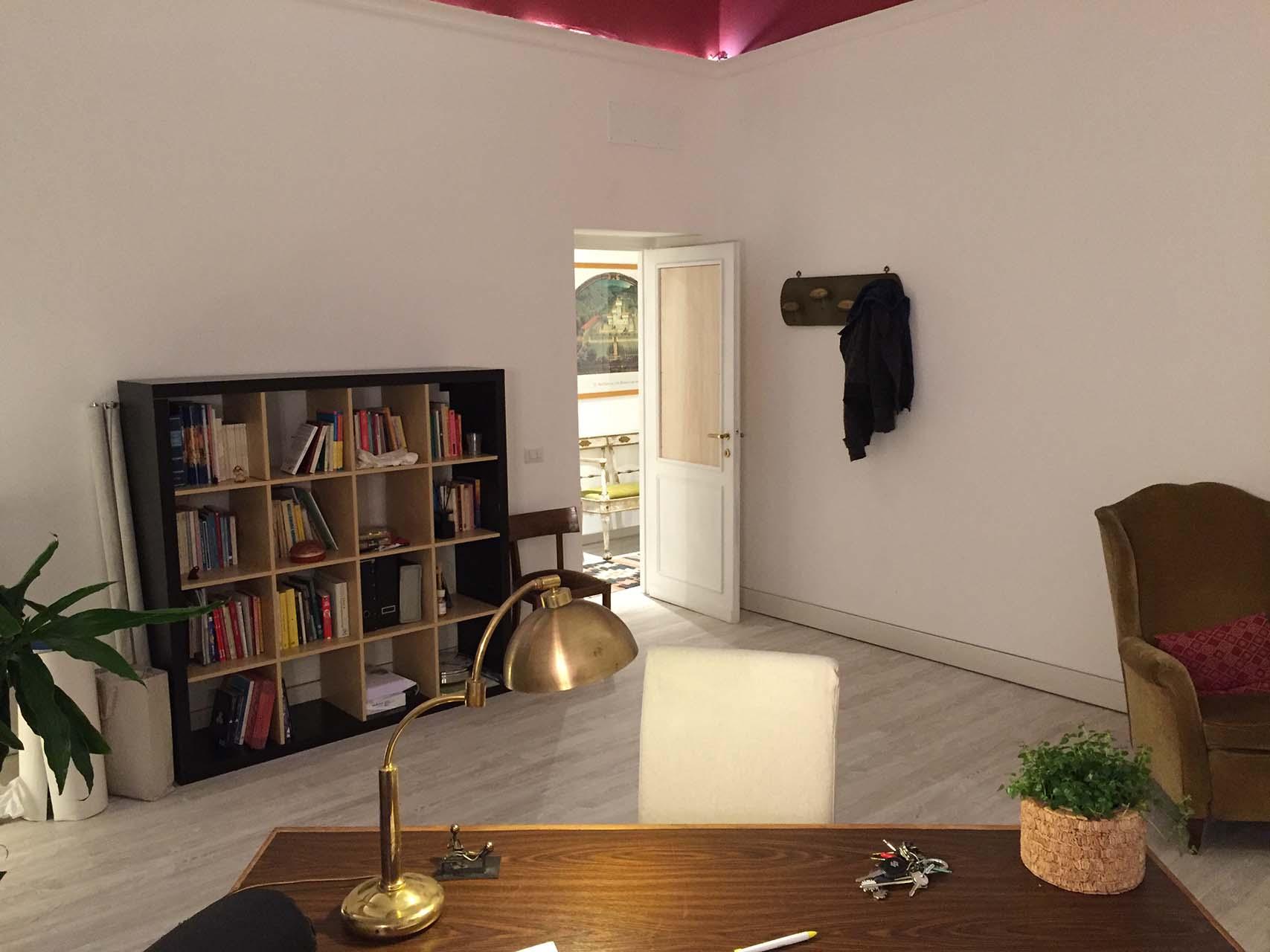 Inpsychae - Lo Studio Psicologia Psicoterapia Roma Prati Roma Nord Roma Centro 06