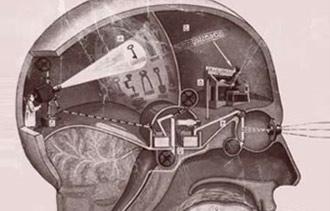 Il Disturbo Ossessivo Compulsivo Inpsychae Studio Psicologia e Psicoterapia Roma Prati 25