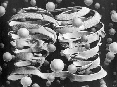 Il Disturbo Ossessivo Compulsivo npsychae Studio Psicologia e Psicoterapia Roma Prati 26