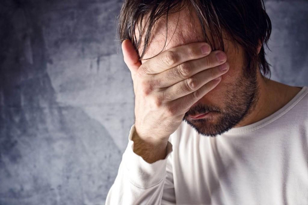 DOLORE CRONICO - Disturbi trattati Inpsychae Studio Psicologia Roma