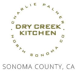 dry-creek-kitchen-logo