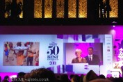 World's 50 Best Awards