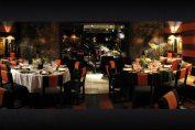 Blakes Restaurant