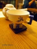 Tea cup, Bo London