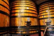 Barrels, Cazes, Rivesaltes