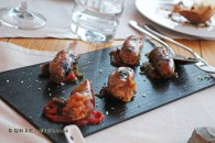 Sausages, Vinum, Oporto