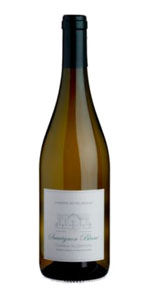 Domaine de Villargeau Sauvignon Blanc Coteaux du Giennois 2012