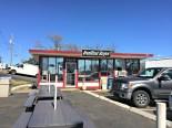 grandstand burger2