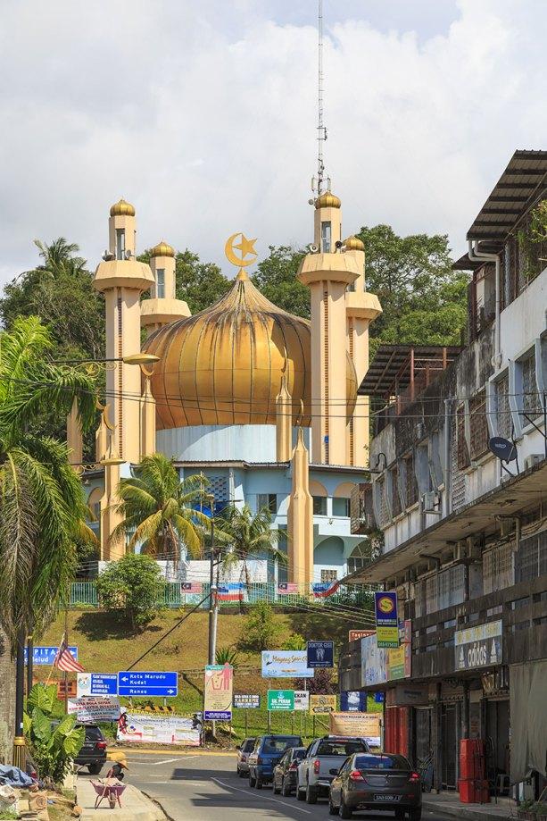 Kota-Belud_Sabah_Town-Mosque-01-800