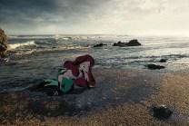 the-little-mermaid-jeff-hong
