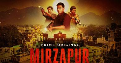 downlode mirzapur
