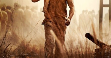 Download KGF 1080 Download KGF Chapter 1 Full Movie