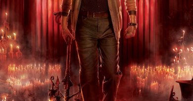 Download Petta Full Movie 1