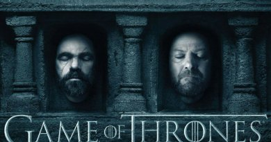 Download and watch Game of Thrones Season 8 Episode 1 in 1080P
