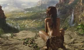 Mowgli 2