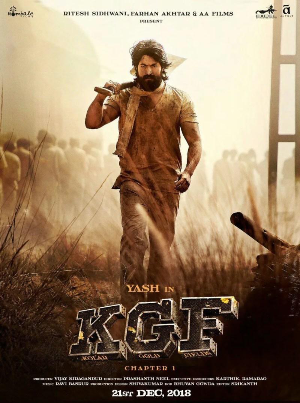tamil hd movies free download 720p