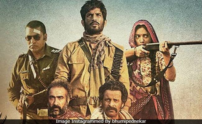 DOWNLOAD SONCHIRIYA FULL MOVIE IN HD 480P/720P/1080P