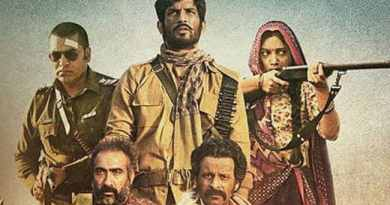 DOWNLOAD SONCHIRIYA FULL MOVIE