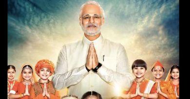 Download PM Narendra Modi Full Movie