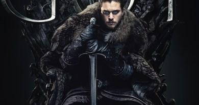 DOWNLOAD GOT S8 E1 E2 E3 E4 E5 E6