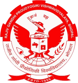 Download RGPV Exam Notes