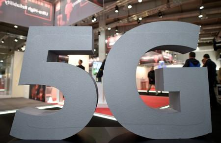 China Granted 5G Licenses To Four Telecom Firm