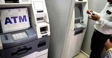 ATM charges may come down