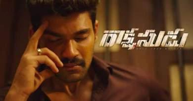 Download Rakshasudu Full movie in Hindi/Tamil/Telugu