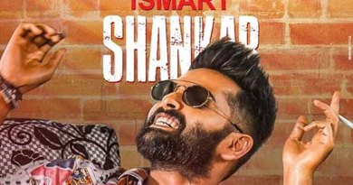 Download iSmart Shankar Full movie in Hindi/Tamil/Telugu