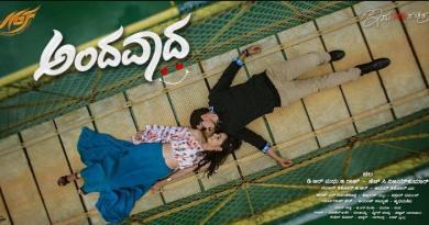 Download Andavaada Full movie in Hindi/Tamil/Telugu