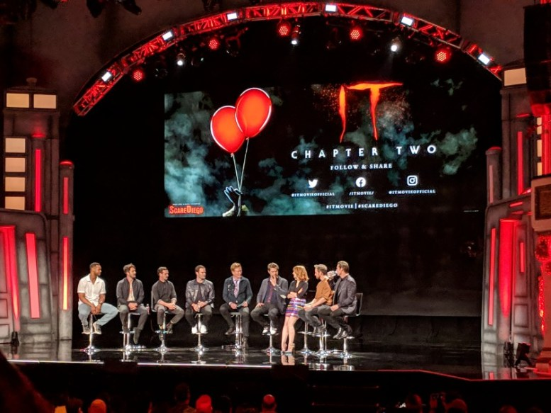 it chapter 2 full movie download in hindi