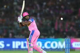 Sanju Samson donates ₹1.5-lakh India A match fees to groundsmen