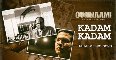 Download gumnaami full movie in 480p