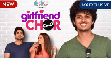 Download Mx Player Web Series Girlfriend Chor