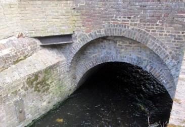 Elegant Bridge