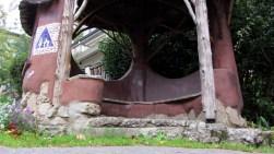 hostel-cobhouse-portland