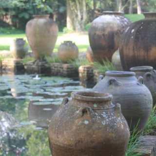Weekend in Chiang Rai